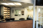 dental_office-05