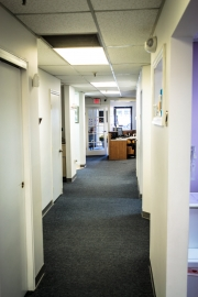 dental_office-15