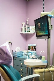dental_office-16