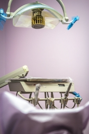 dental_office-18