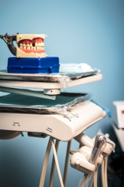 dental_office-19