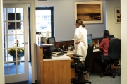 dental_office-23