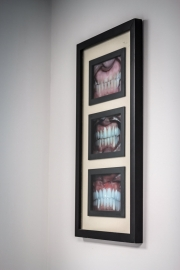 dental_office-37