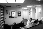 dental_office-46